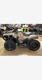 2019 Honda FourTrax Rancher for sale 200894732