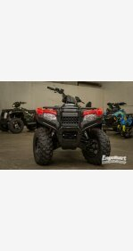 2019 Honda FourTrax Rancher 4X4 Automatic DCT EPS for sale 200660988