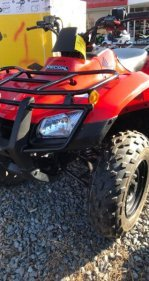 2019 Honda FourTrax Recon for sale 200682843