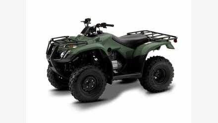 2019 Honda FourTrax Recon for sale 200688283