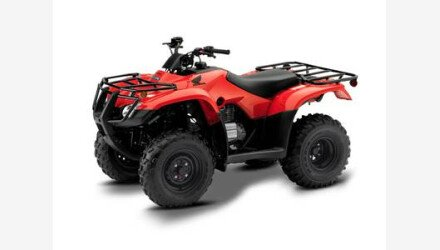 2019 Honda FourTrax Recon for sale 200718926