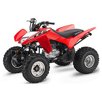 2019 Honda FourTrax Recon ES for sale 200773951