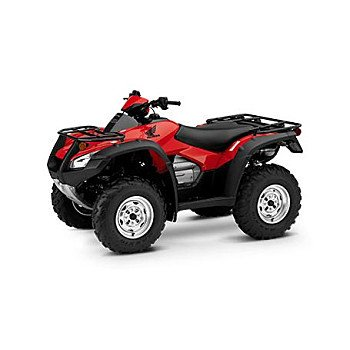2019 Honda FourTrax Rincon for sale 200685713