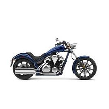 2019 Honda Fury for sale 200710205
