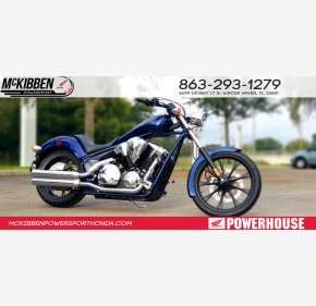 2019 Honda Fury for sale 200657350
