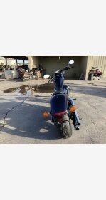 2019 Honda Fury for sale 200760052