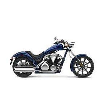 2019 Honda Fury for sale 200764117