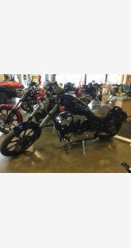 2019 Honda Fury for sale 200776979