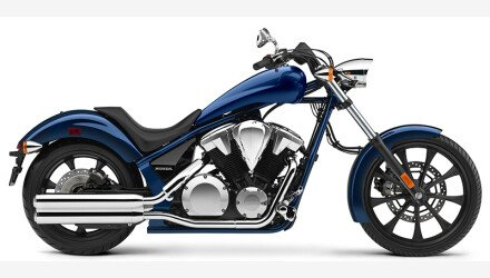 2019 Honda Fury for sale 200829685