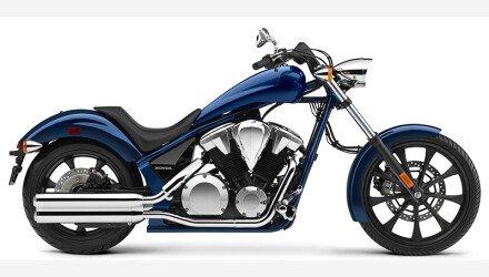 2019 Honda Fury for sale 200829686
