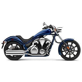 2019 Honda Fury for sale 200853991