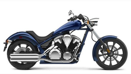 2019 Honda Fury for sale 200911566