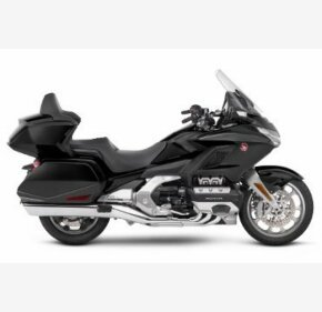 2019 Honda Gold Wing for sale 200629271