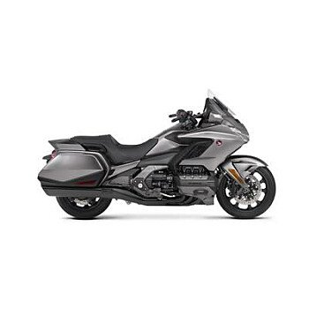 2019 Honda Gold Wing for sale 200673714