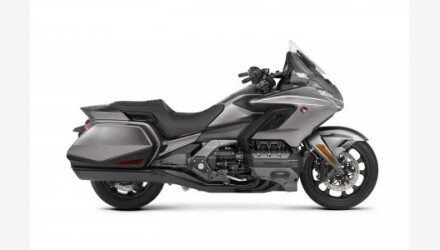 2019 Honda Gold Wing for sale 200685593