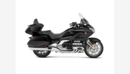 2019 Honda Gold Wing for sale 200688967