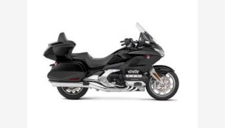 2019 Honda Gold Wing for sale 200688968