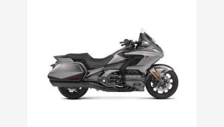 2019 Honda Gold Wing for sale 200691350