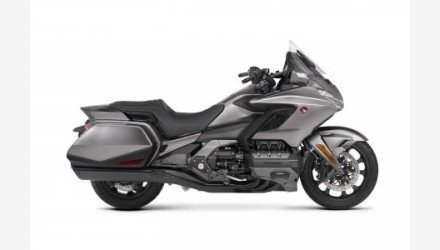 2019 Honda Gold Wing for sale 200693611