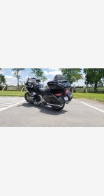 2019 Honda Gold Wing Tour Automatic DCT for sale 200817712