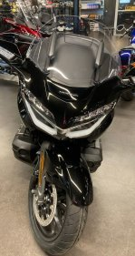 2019 Honda Gold Wing for sale 200955680