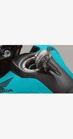 2019 Honda Grom for sale 200628767