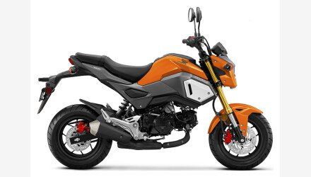 2019 Honda Grom for sale 200672995