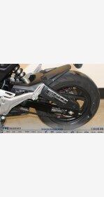 2019 Honda Grom for sale 200888575