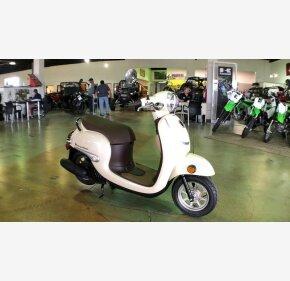 2019 Honda Metropolitan for sale 200707950