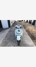2019 Honda Metropolitan for sale 200771640
