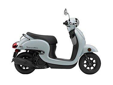 2019 Honda Metropolitan for sale 200794398