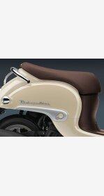 2019 Honda Metropolitan for sale 200857829