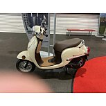 2019 Honda Metropolitan for sale 201080462