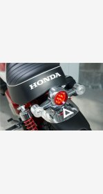 2019 Honda Monkey for sale 200607483