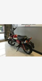 2019 Honda Monkey for sale 200776975