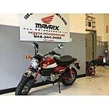 2019 Honda Monkey for sale 200776975