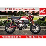 2019 Honda Monkey for sale 200800193