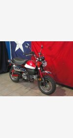 2019 Honda Monkey for sale 200936026