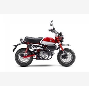 2019 Honda Monkey for sale 201066995
