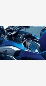 2019 Honda NC750X for sale 200756625