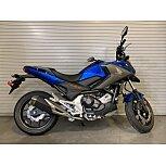 2019 Honda NC750X for sale 200792388