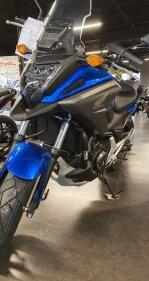 2019 Honda NC750X for sale 200933797