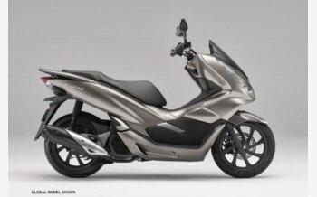 2019 Honda PCX150 for sale 200609989