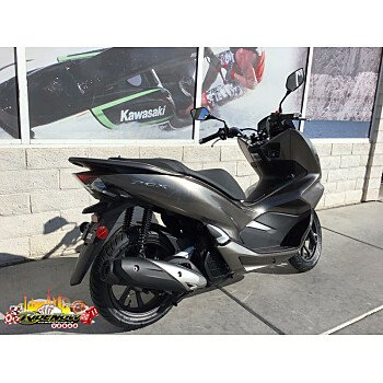 2019 Honda PCX150 for sale 200649226