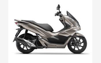 2019 Honda PCX150 for sale 200656054
