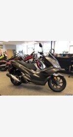 2019 Honda PCX150 for sale 200613131