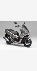2019 Honda PCX150 for sale 200635121
