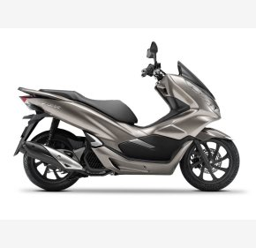 2019 Honda PCX150 for sale 200635123