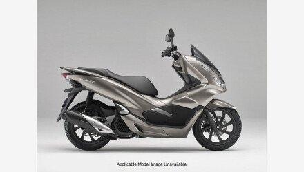 2019 Honda PCX150 for sale 200682177