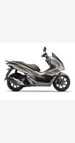 2019 Honda PCX150 for sale 200779445
